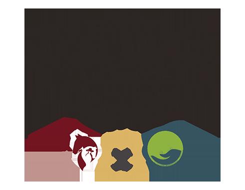 Agriturismo la Contessa Quarter Horse Gubbio - Logo Gruppo Milordo